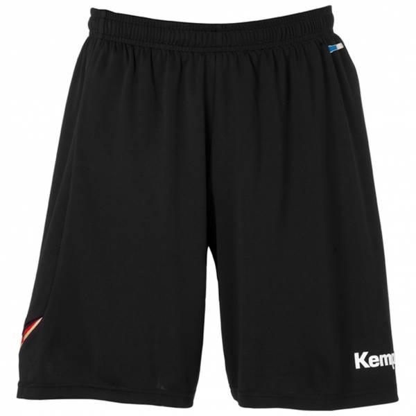DHB Deutschland Kempa Handball Short 2003031011630