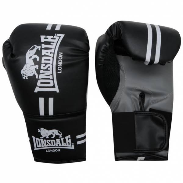 Gants de boxe Lonsdale Contender