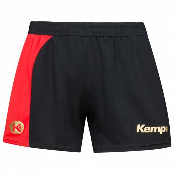 DHB Deutschland Kempa Femmes Short extérieur 2003058021630