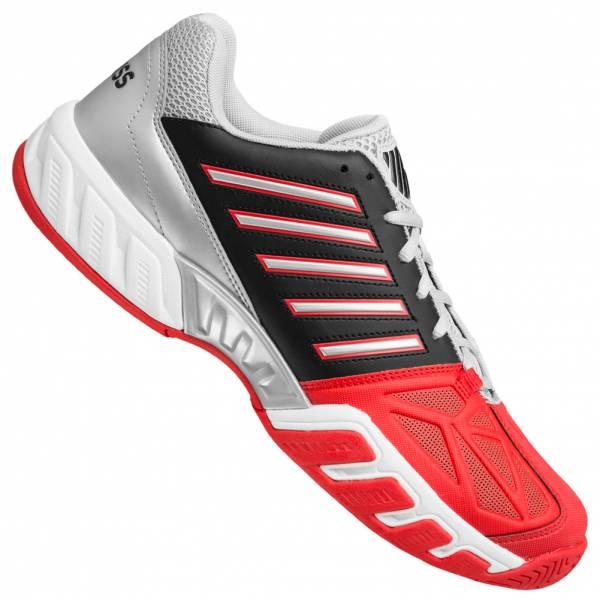 Chaussures de tennis K-Swiss Big Shot Light 3 pour hommes 05366-609