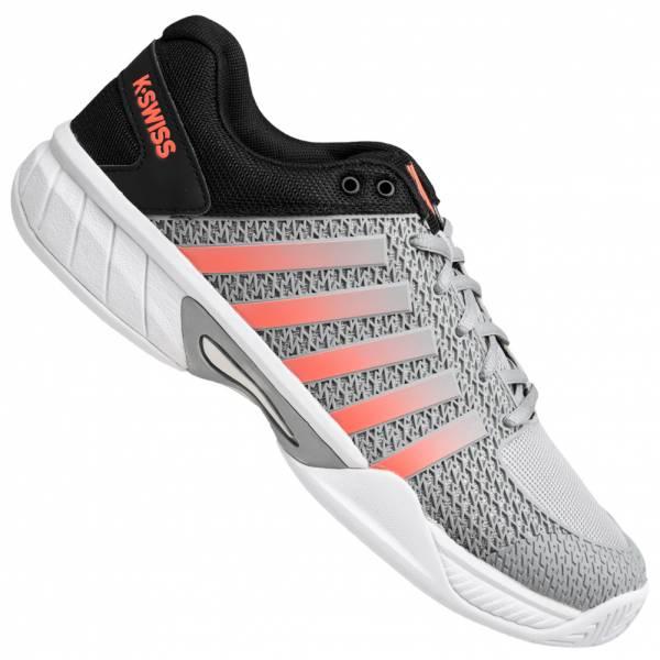 K-Swiss Express Light Chaussures de tennis pour hommes 05383-072