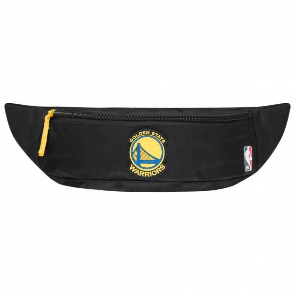 Sac banane NBA Bum Bag de Golden State Warriors dans la ceinture 8015782-GSW