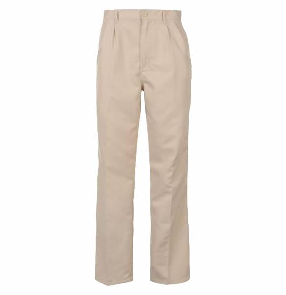 Dunlop Pantalons de golf pour hommes